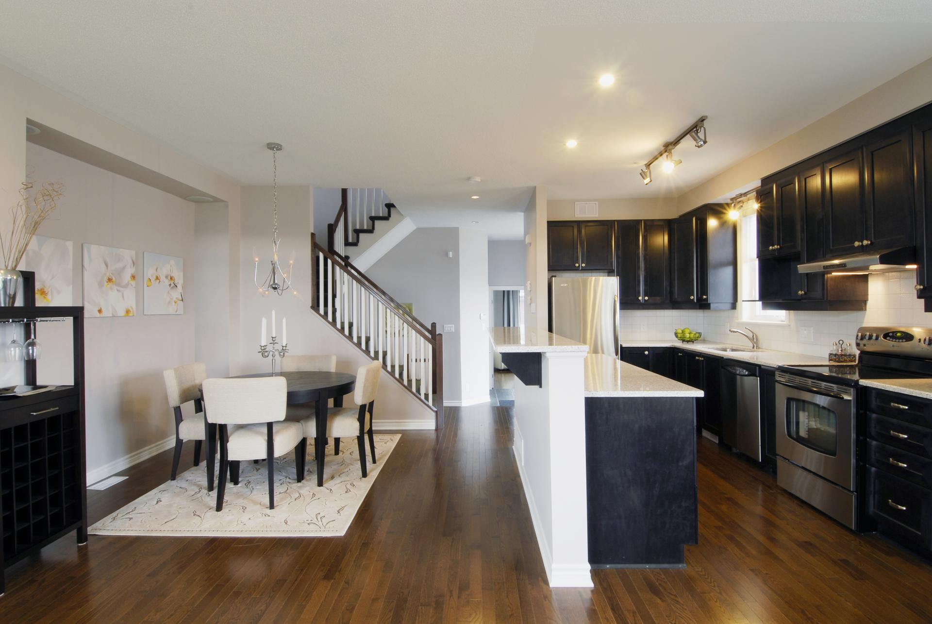 Jamison 3 Bedroom New Townhome Ottawa New Townhomes For Sale Math Wallpaper Golden Find Free HD for Desktop [pastnedes.tk]
