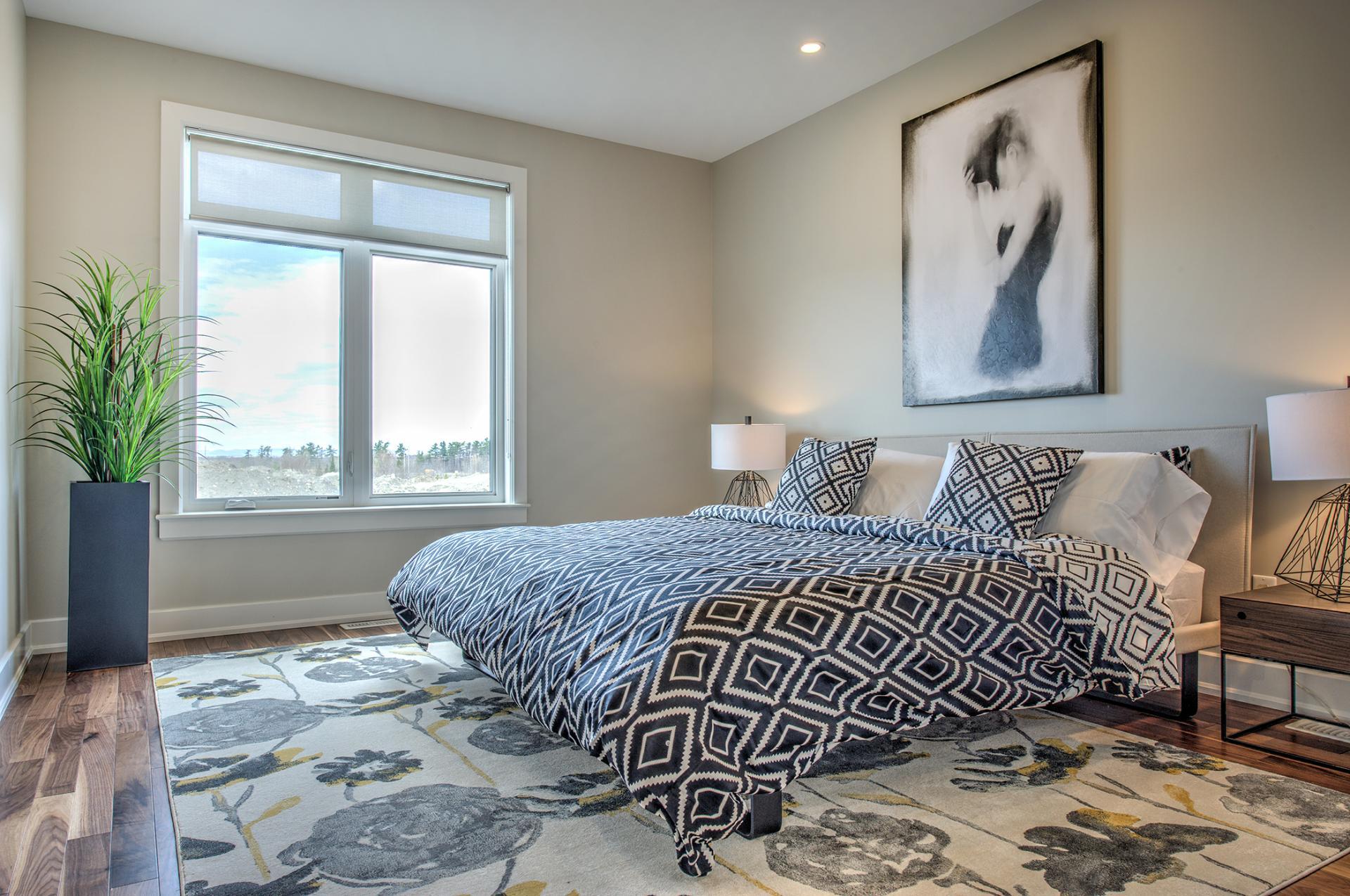 Bedroom Set For Sale Ottawa