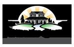 Findlay Creek Logo