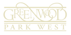 Greenwood Park West Logo