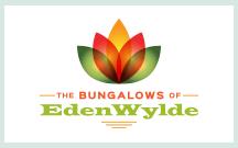 Edenwylde Logo