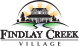 Ottawa South Findlay Creek Village Logo