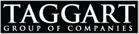 Taggart Group of Companies Logo