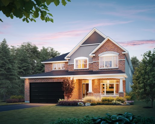new hampton hindu singles New hampton, iowa detailed profile  7 02% american indian alone  single-family new house construction building permits:.